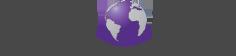 Логотип клиники Доктор Лидер