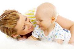 Советы мамам новорожденных