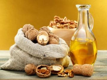 масло грецкого ореха польза и вред для организма