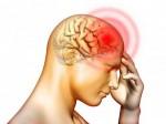 Профилактика менингита (воспалённый мозг)