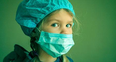 Важные методы профилактики менингококковой инфекции у детей