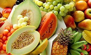 Меню раздельного питания на 90 дней в витаминный день