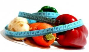 Составление меню диеты Елены Анисимовой