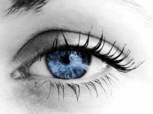 глаза капли боль