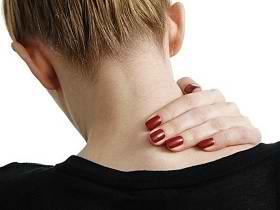 Миозит мышц шеи симптомы и лечение