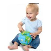 Мышление детей старшего дошкольного возраста