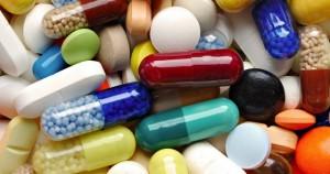 Опасные препараты при беременности
