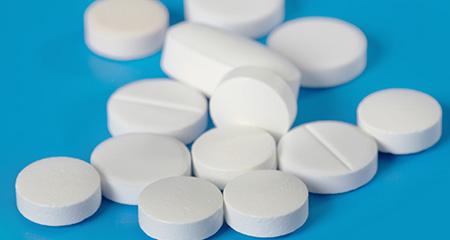 Безопасная дозировка парацетамола для детей