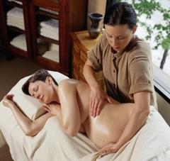 Можно ли массаж беременным?