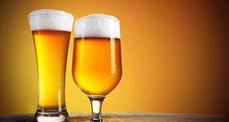 Можно ли беременным пить пиво: за и против