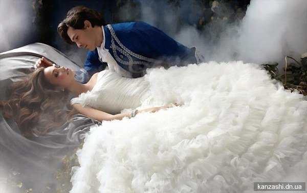 ef6afbd7494809 Весілля — своя або друзів — один з прекрасних свят в житті, казка для  багатьох закоханих. А до чого сниться весілля?