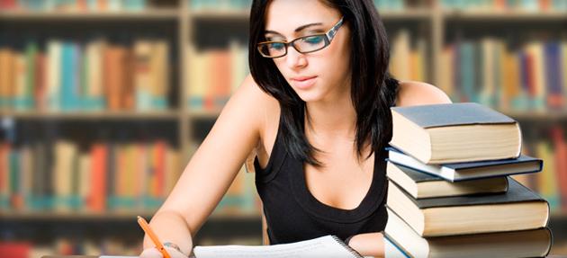 способы успокоиться перед сдачей экзаменов