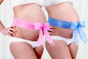 К чему сниться беременной есть груши 129