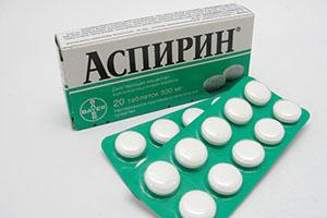 Неразрешенные противовирусные лекарства беременным
