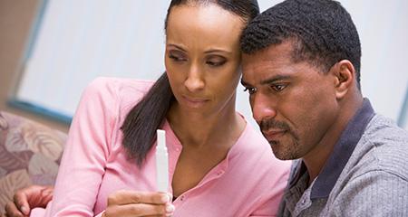 Методы лечения и профилактики невынашивания беременности