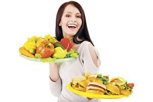 В чем суть низкоуглеводной диеты