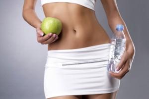 Низкоуглеводная диета меню на неделю