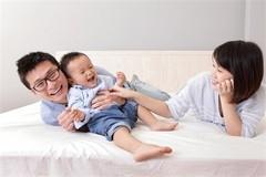 Народные традиции в воспитании детей