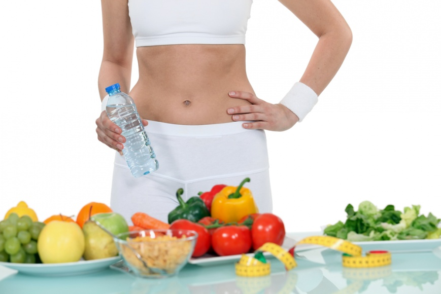 Нужны ли витамины после родов?