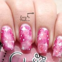 ob_eb34d5_pink-galaxy-nail-art-4