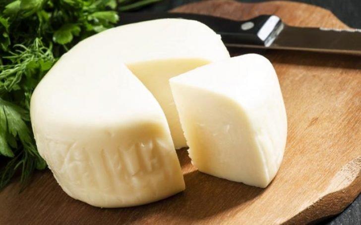 Как сделать сыр сулугуни рецепт