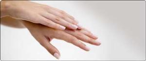 онемение кисти рук