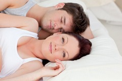 Опасен ли оргазм при беременности?