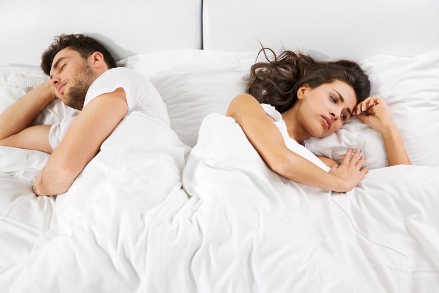 Опасен ли секс после пункции яичников?