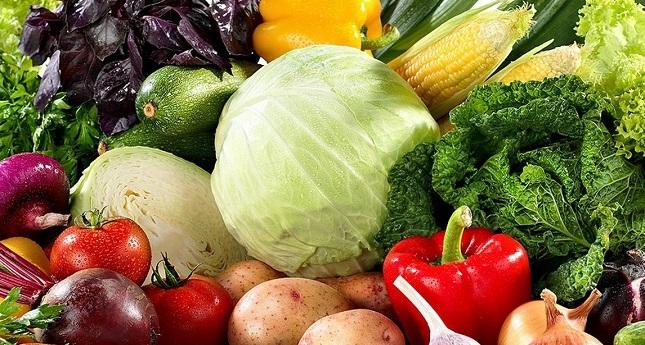 Как отличить нитратные овощи и фрукты?