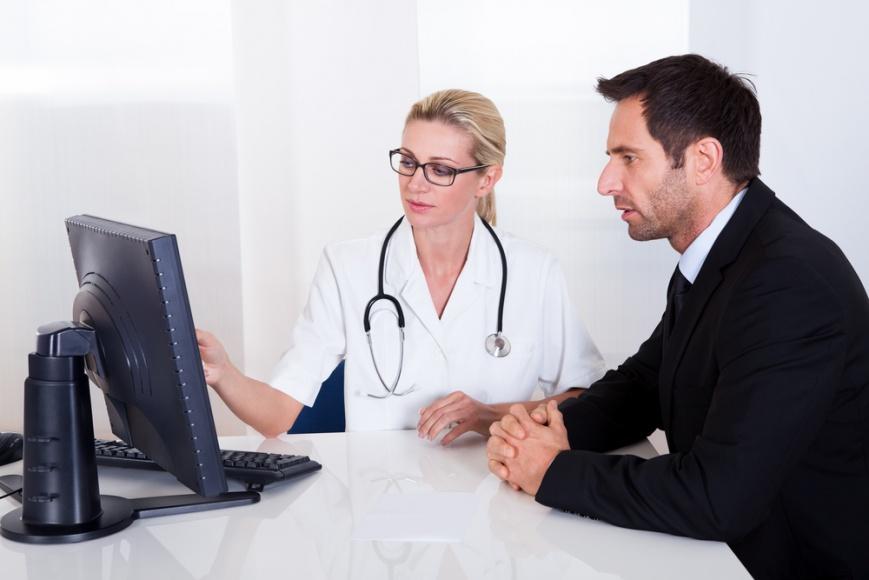 Операция на варикоцеле: название и особенности