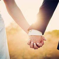 Распространенные ошибки во взаимоотношениях пар
