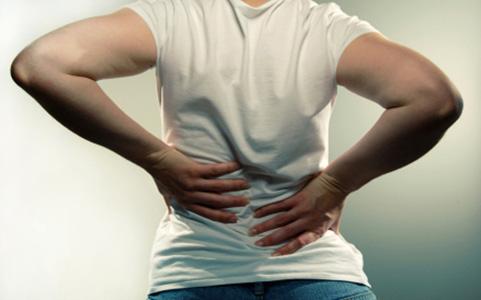 как просто вылечить остеохондроз