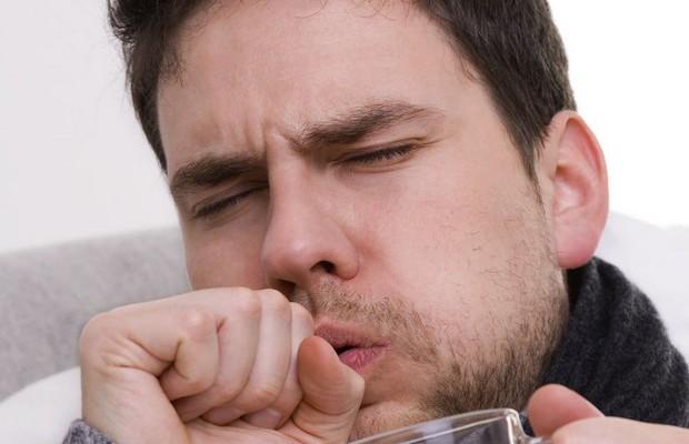 ostryj-bronhit-kakie-simptomy-u-vzroslyh-i-effektivnoe-lechenie