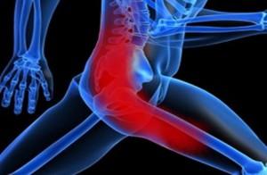 От чего может возникнуть воспаление нерва