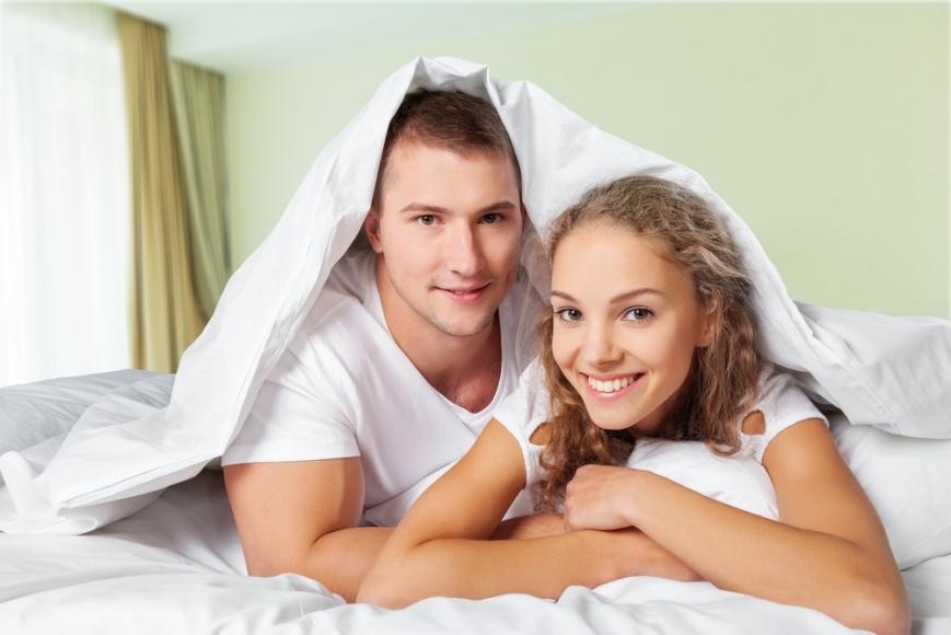Отличия клиторального и вагинального оргазма