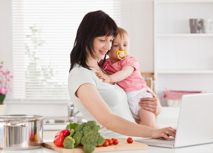 Отравление при грудном вскармливании новорожденного