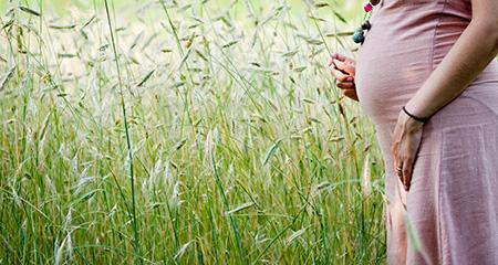 Чем опасен отрицательный резус при беременности у матери