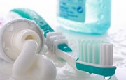 зубная паста при пародонтите