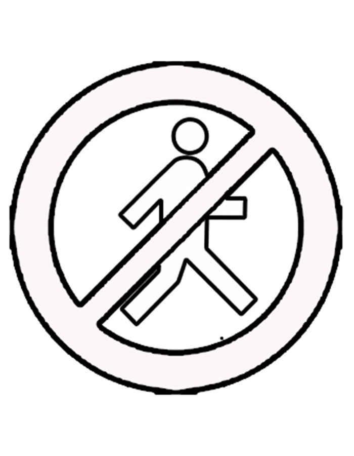 hidrasec для детей инструкция