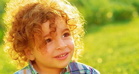Правила лечения педикулеза у детей
