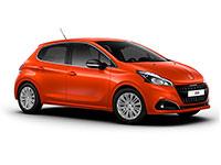 Раскраски машины Peugeot