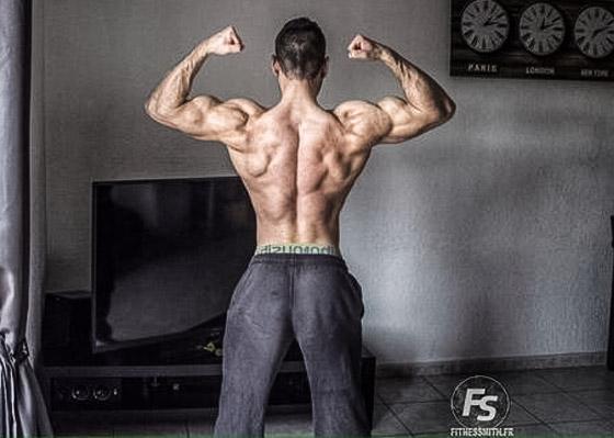 photo-motivation-5-3