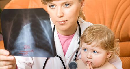 Методы лечения пиелонефрита у детей