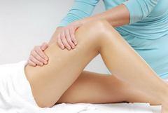 Почему могут болеть мышцы?