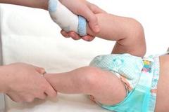 Что делать если новорожденный не какает?