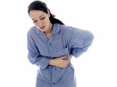 Как можно устранить боль в ребрах?