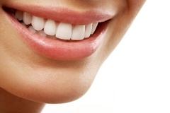 Скрежет зубами у взрослых