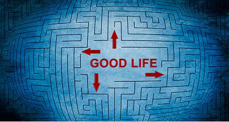 Могут ли полезные привычки навредить здоровью?