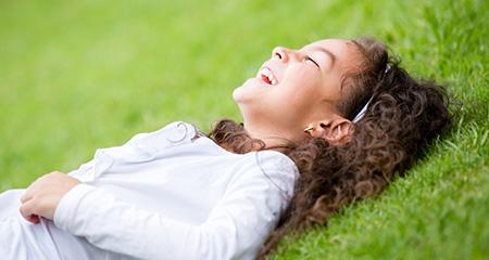 12 причин, почему стоит улыбнуться