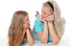 Формы воспитания детей дошкольного возраста